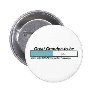 Transferencia del gran abuelo pins
