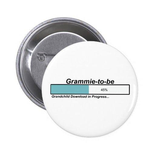 Transferencia Grammie a ser Pins