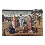 Transfiguration of Christ Jesus 1487 Travel Accessory Bag