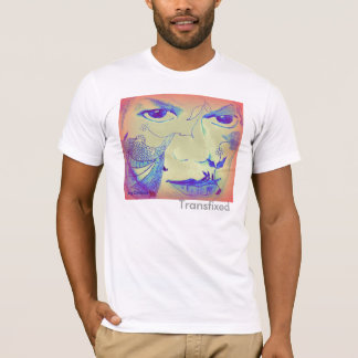 """Transfixed"" T-Shirt"