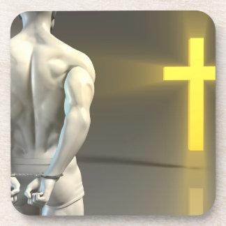 Transformación religiosa al cristianismo posavaso