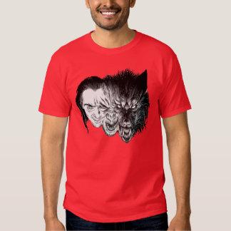 Transformador Camisas