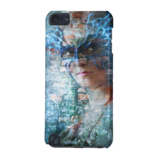 Transformation iPod Touch 5G Cover