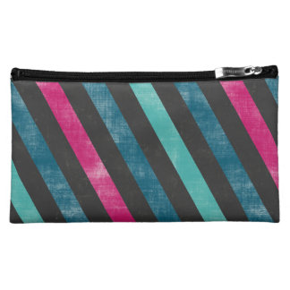 Transformative Famous Bravo Wondrous Makeup Bag