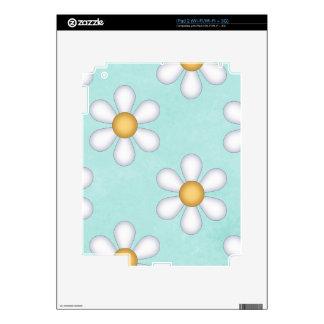 Transformative Masterful Perfect Successful iPad 2 Decals