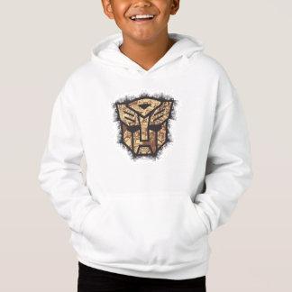 Transformers | Autobot Shield Hoodie