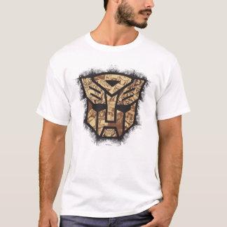 Transformers | Autobot Shield T-Shirt