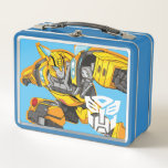 """Transformers 