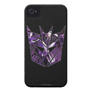 Transformers FOC - 10 iPhone 4 Case