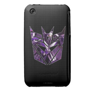 Transformers FOC - 10 iPhone 3 Cover
