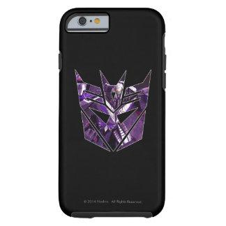 Transformers FOC - 10 Tough iPhone 6 Case
