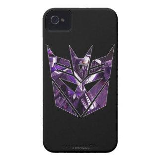 Transformers FOC - 10 Case-Mate iPhone 4 Case