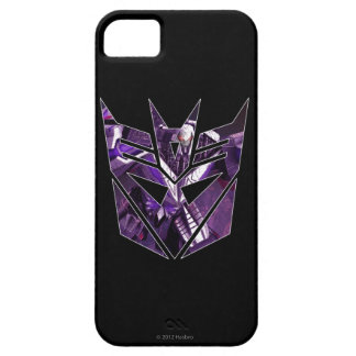 Transformers FOC - 10 iPhone SE/5/5s Case