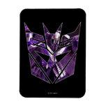 Transformers FOC - 10 Rectangular Photo Magnet