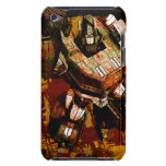 Transformers FOC - 1 iPod Touch Cases