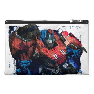 Transformers FOC - 2 Travel Accessory Bag