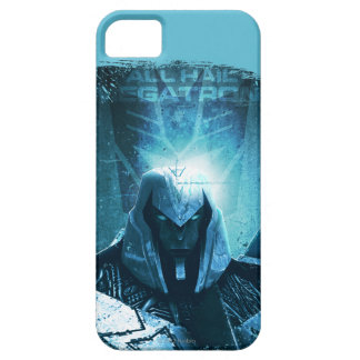 Transformers FOC - 8 iPhone 5 Covers