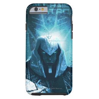 Transformers FOC - 8 Tough iPhone 6 Case
