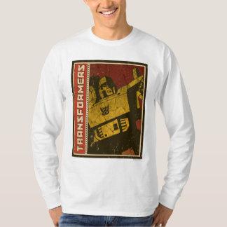 Transformers - Megatron Vintage T-Shirt