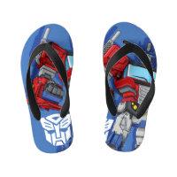 Boys'  Shoes & Sandals<