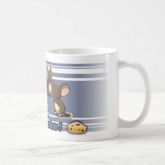 Transformice Loader Mug