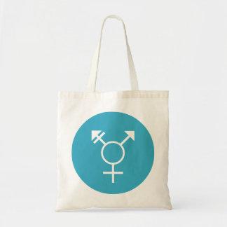Transgender Bag
