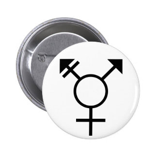 Transgender Button