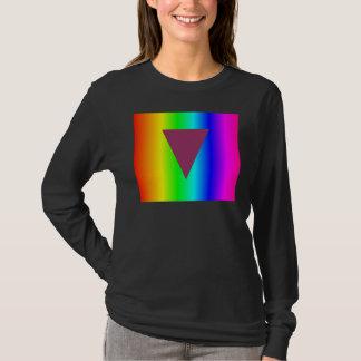 Transgender Rainbow T-Shirt
