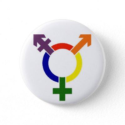 http://rlv.zcache.com/transgender_symbol_button-p145796462715891715z745k_400.jpg