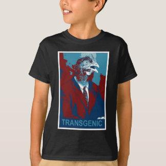 Transgenic T-Shirt