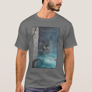 Transient One Cover Shirt