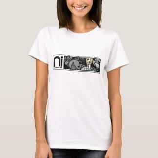 Transient One Shirt
