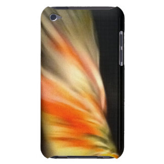 Transition images iPod touch cover