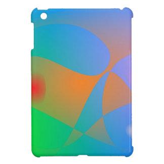 Transition iPad Mini Covers