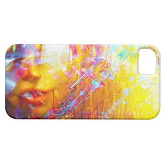 TRANSITION iPhone SE/5/5s CASE