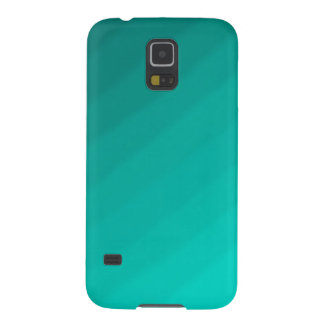 Transitional Turquoise Case For Galaxy S5