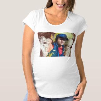 Transitions Maternity T-Shirt