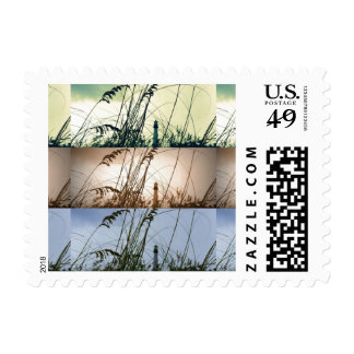 Transitions Postage