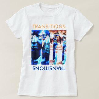 TRANSITIONS Women's T-Shirt