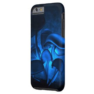 Translucence Tough Case (iPhone 6 case)