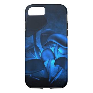 Translucence Tough Case (iPhone 7 case)