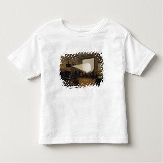 Transmission of Telegraphs Toddler T-shirt