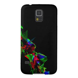 TRaNSMIT Galaxy S5 Case