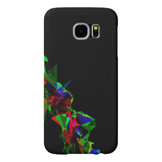 TRaNSMIT Galaxy S6 Phone Case