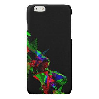 TRaNSMIT iPhone 6/6S Phone Case