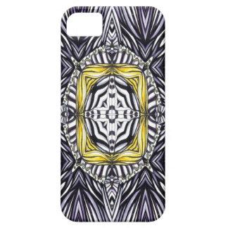 Transmutation iPhone SE/5/5s Case