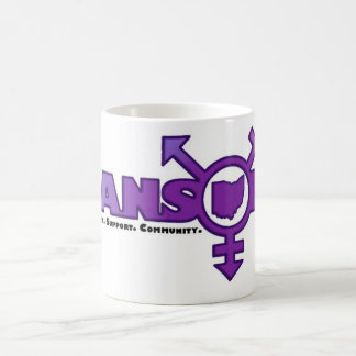 TransOhio Mug