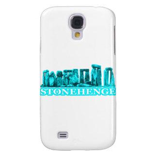 Transp ciánico de Stonehenge los regalos de Zazzle
