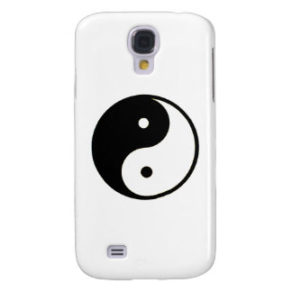 Transp de Yin Yang los regalos de Zazzle del MUSEO