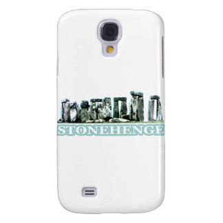 Transp del texto de Stonehenge los regalos de Zazz